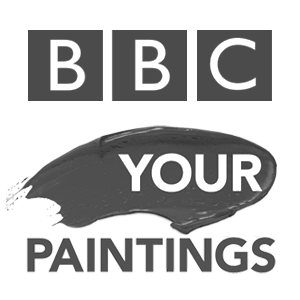 BBC | Public Catalogue Foundation - Your Paintings